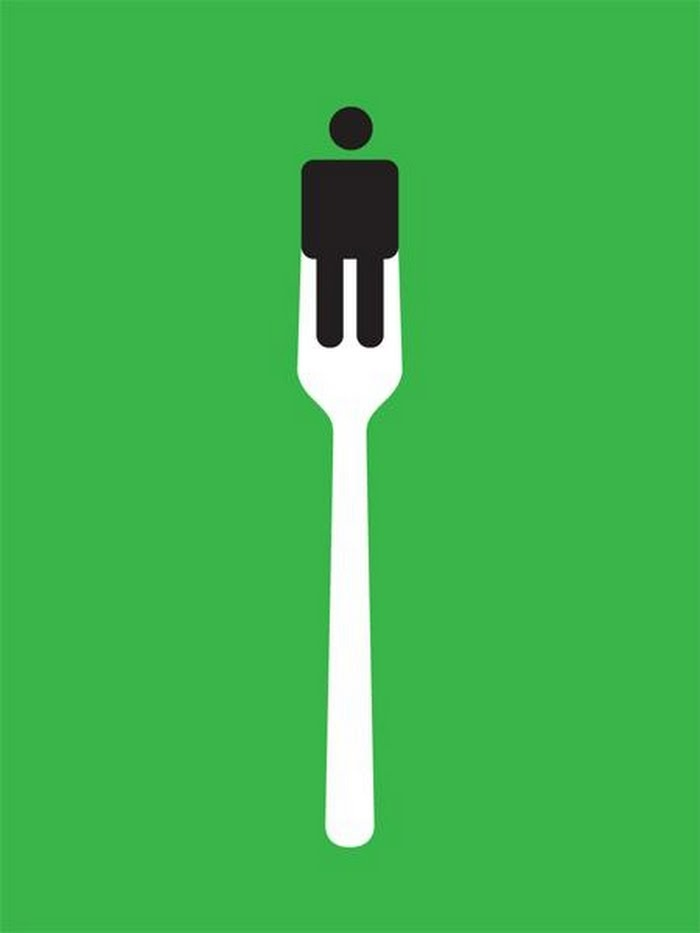 Soylent Green   Timo Meyer
