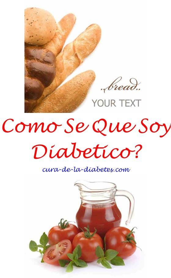 pasteleria recetas para diabeticos pdf - diabetes en gatos valores glucosa.diabete graphique glycemie meglitinide sulfonylurea diabetes dieta mediterr�nea e diabetes tipoii bmj 2008 14 336 1348-51 1220715459