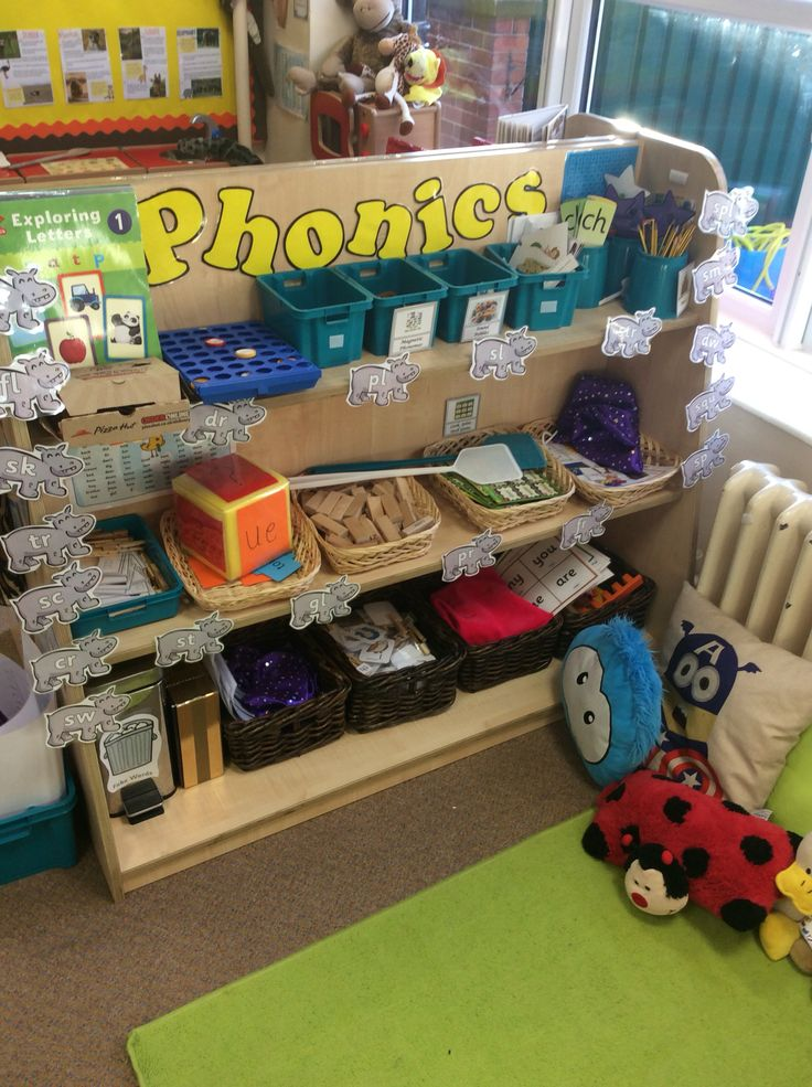 Classroom Ideas Year 1 ~ Best year ideas images on pinterest continuous