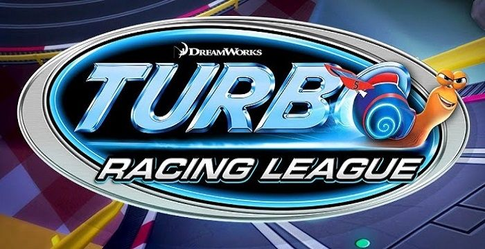 Turbo Racing League Hack Version 6.12 (Mise à jour quotidienne 2014)