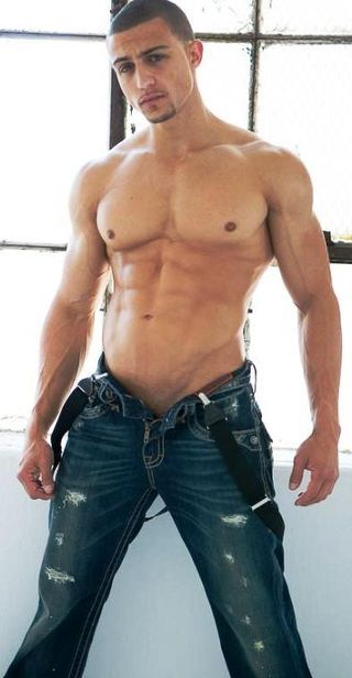 Jean sexy: Jeans Sexy, 80 Men, But Jeans, Sexy Guys, Latino Guys, Body Inspiration, Sexy Men, Hott Guys, Hot Guys