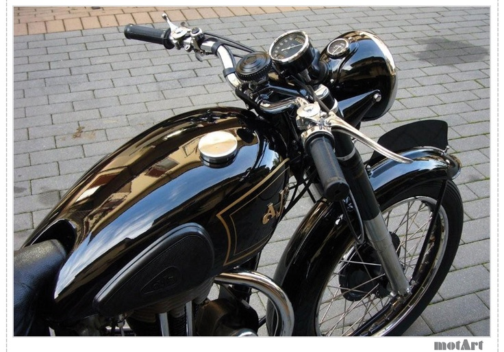 AJS: Cars Motorcycles, Bikes, Ajs 16M, Ajs Motocycles, Cafe Racer, 16M 350, Cars Motocycle