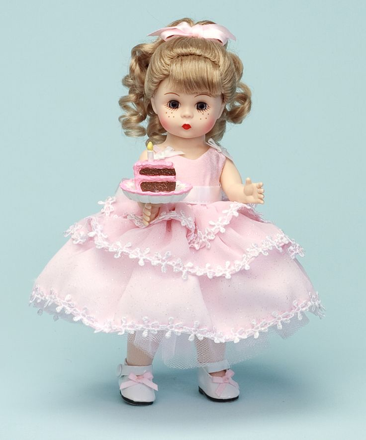 madame alexander dolls | Price search results for Madame Alexander Dolls Raggedy Ann Cloth Doll