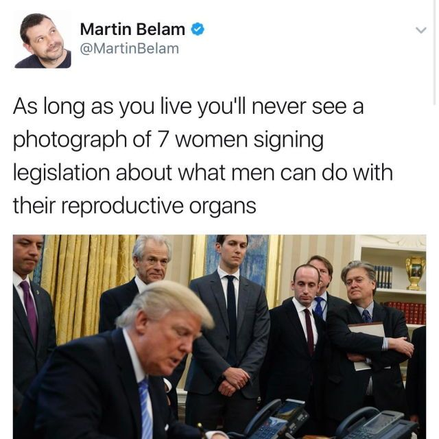 It's a Vaginal gentleman, please let us ladies have a say....or at least be willing to let a panel of 7 women decide what to do with your penis.