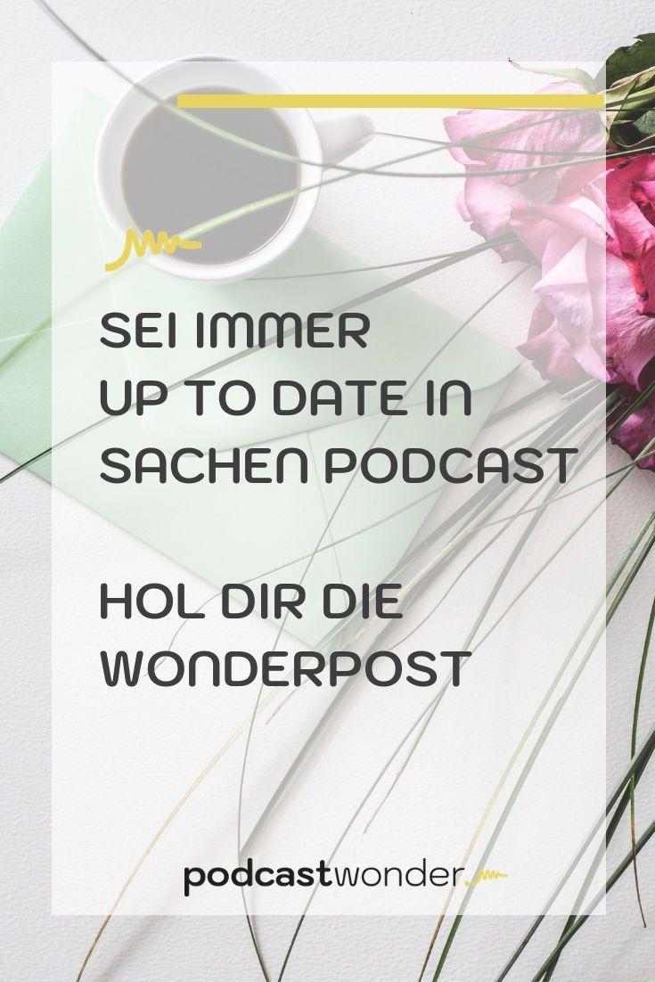 Dating-Beratung Podcast ozadz dating uk