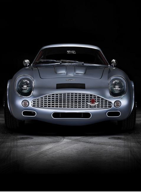 Aston Martin DB4  Looking For Zero Down Auto Loan ? Bad  Poor Credit OK. No Credit Check. 100% Approve Auto Finance.  http://www.speedwayautoloan.com