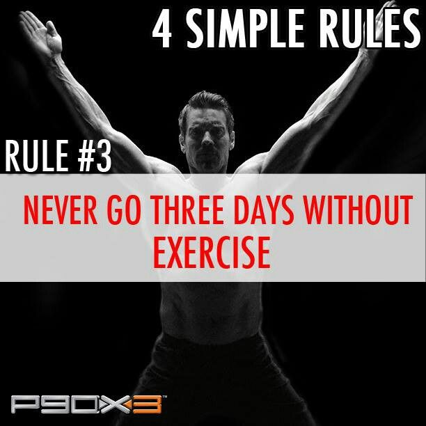 Words to live by! Tony Horton is the Man! http://www.teambeachbody.com/shop/-/shopping/BCPX3205?referringRepId=180467