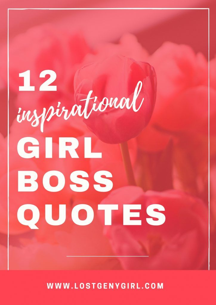 Inspirational Bosses Day Quotes: 2417 Best Images About Inspirational Quotes On Pinterest