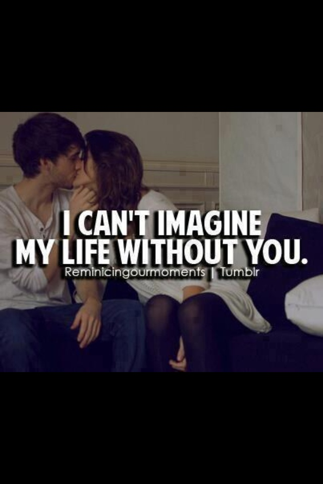 babe i love u quotes - photo #29