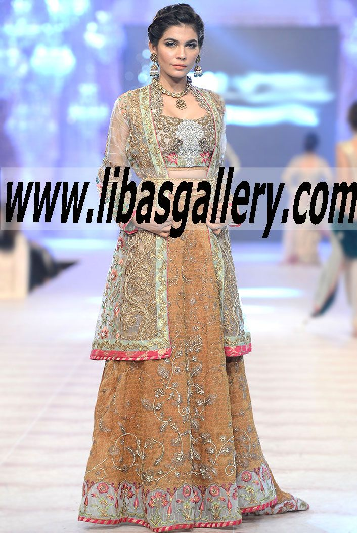 Gallery Dress 2015