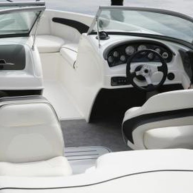 25 unique boat cleaning ideas on pinterest boating tips pontoons and boating accessories. Black Bedroom Furniture Sets. Home Design Ideas