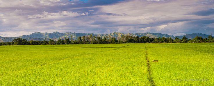 Isabela, Cagayan Valley Ph