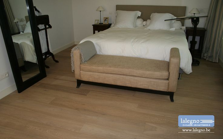 17 best images about wood floors in bedrooms parket in slaapkamers parquet dans ma chambre - Decoratie interieur bois ...