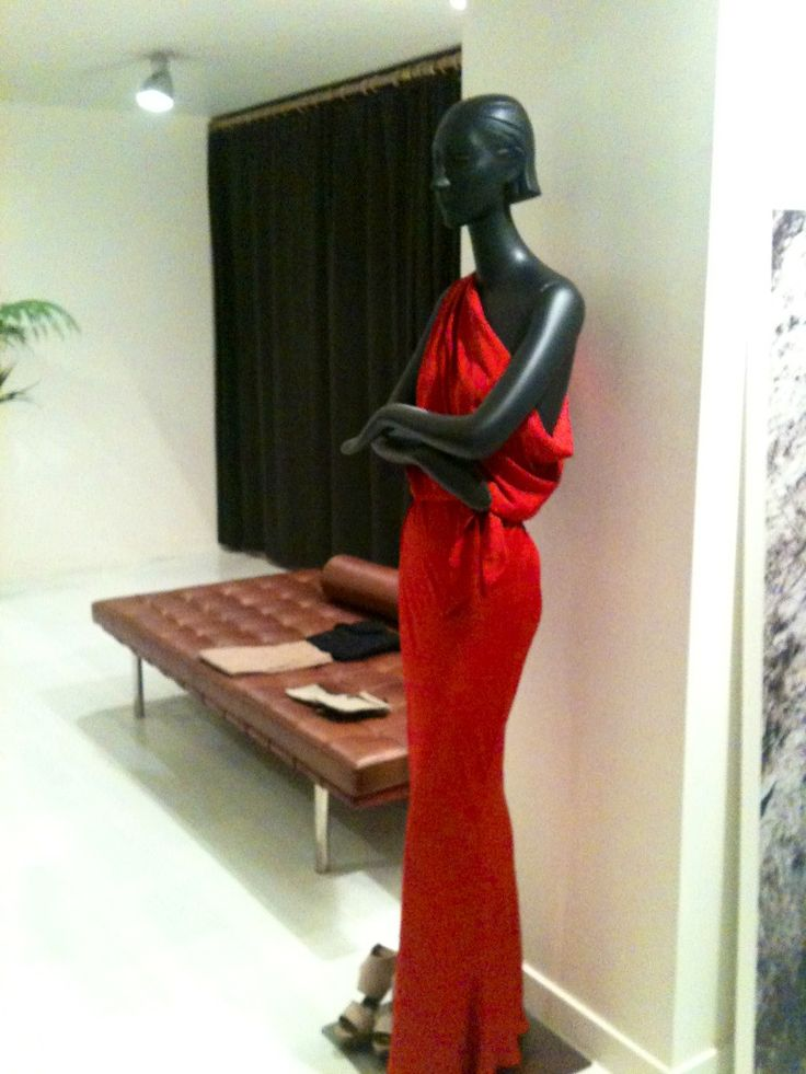 #tkstore #nzmade #fashion #berlin #eveningdress #dress