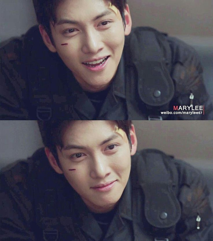 "His smile is everything Ji Chang wook on The K2 eps 11 . . ©marylee. Watch Wookie's drama ""The K2"" every Fri/Sat at 8pm KST #jichangwook #korean #actor #지창욱"