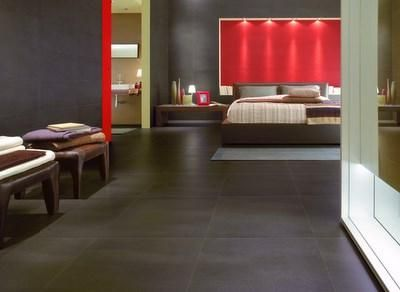 """The """"Seastone"""" line is a popular commercial technical porcelain product available at Centura Tile"""