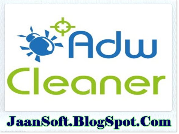 AdwCleaner 5.006 For Windows Latest Version Download Full