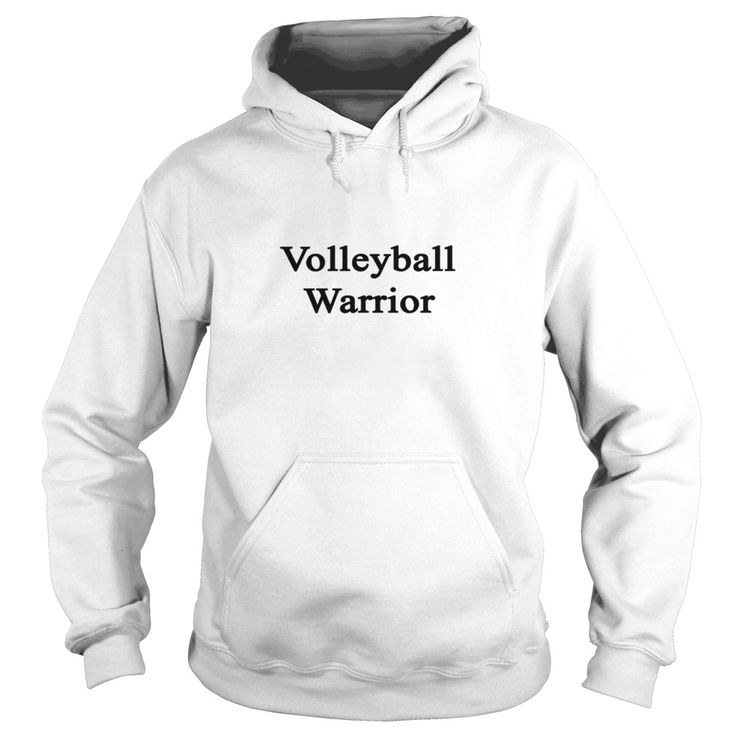 volleyball_warrior TShirts  Mens Premium TShirt #gift #ideas #Popular #Everything #Videos #Shop #Animals #pets #Architecture #Art #Cars #motorcycles #Celebrities #DIY #crafts #Design #Education #Entertainment #Food #drink #Gardening #Geek #Hair #beauty #Health #fitness #History #Holidays #events #Home decor #Humor #Illustrations #posters #Kids #parenting #Men #Outdoors #Photography #Products #Quotes #Science #nature #Sports #Tattoos #Technology #Travel #Weddings #Women