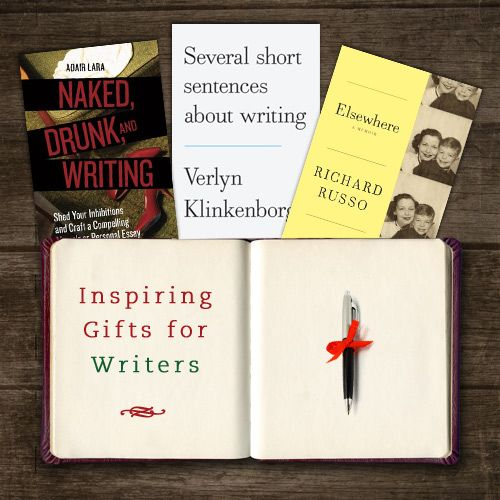 75 best Writing Essentials images on Pinterest Writers, Sign - book writing