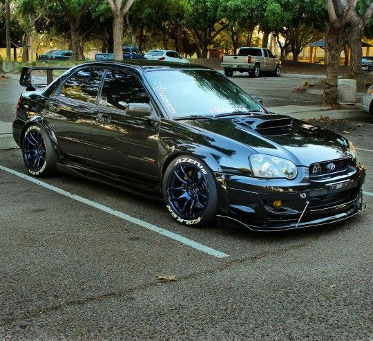 best 25 subaru impreza ideas on pinterest subaru sti wrx subaru impreza wrc and subaru. Black Bedroom Furniture Sets. Home Design Ideas