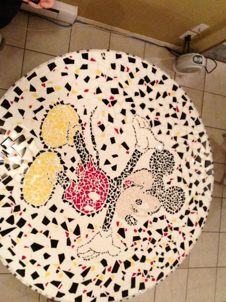Best 25+ Discount tile ideas on Pinterest | Stone bathroom tiles ...