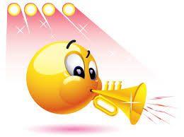 Resultado de imagen para Music emoticons