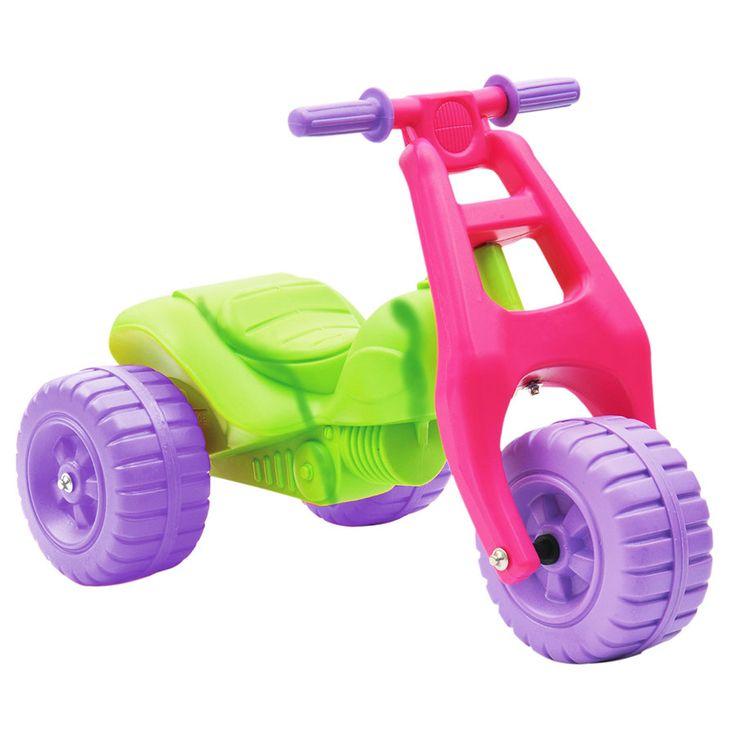 Toys R Us Ride : Best images about let s ride on pinterest quad bike