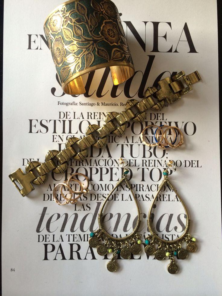 Manuela de Oliveira acessórios - Revenda de bijuteria 229738128