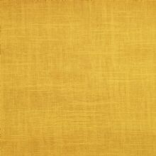 Great Yellow Linen/Cotton Extra Wide Oilcloth 155 Cms. OilclothTablecloths
