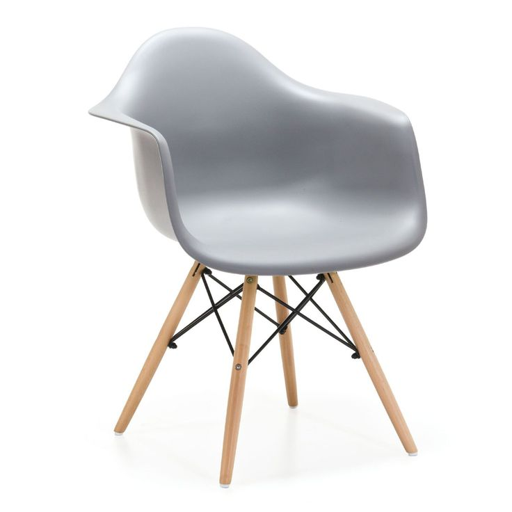 17 best ideas about chaise daw on pinterest eames for Chaise style daw
