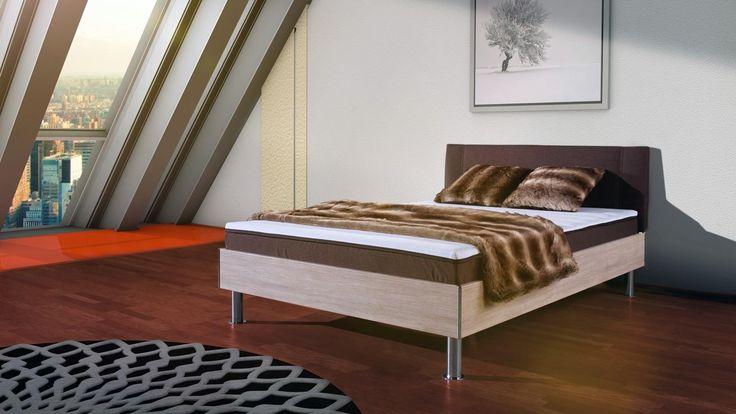 16 best Wohnzimmer images on Pinterest - wohnzimmer braun rot