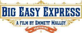 This documentary was awesome! Mumford, Old Crow & Edward Sharps Bands -- Big Easy Express
