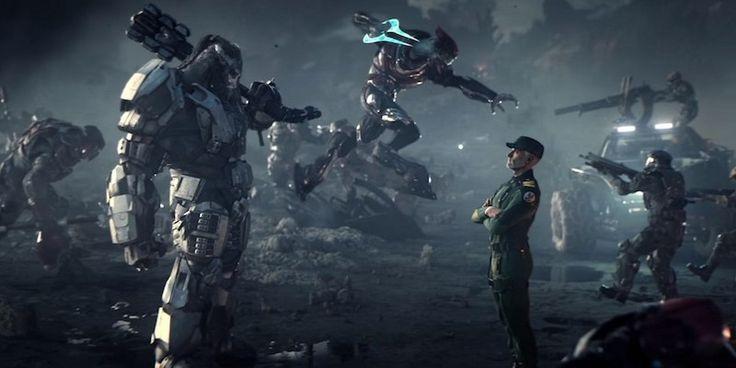 Xbox One: Jocurile Exclusive Confirmate pentru 2017