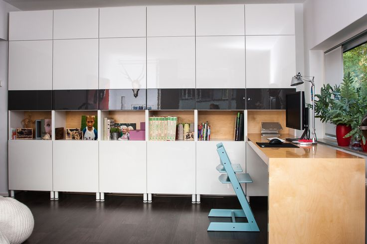 bockbord ikea ~ 1000+ images about ikea besta on pinterest  cabinets