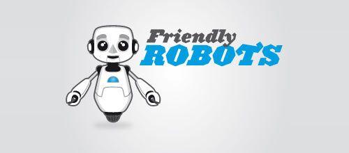 20 Desain Logo Bergaya Robot Super Keren. Terimakasih anda sudah berkunjung ke Blog Flux-Design. Silakan membaca artikel-artikel lainnya di Blog Flux-Design ini( LIKE fanspage Flux design ) Anda akan mendapatkan artikel terbaru dan nantikan terus artikel-artikel lainnya yang ada di website kami.