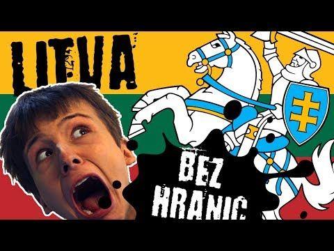 Litva bez hranic! Přecpaný autobus Rusáků nás zavezl na týden do Litvy. :D Užili jsme si #Couchsurfing #hitchhiking a jiné šílenosti! :D Jak chutná dort #sakotis či #grybukai houbové sušenky? :) A je Baltské moře vážně tak ledové? Mrkněte na cestopis a film zde: https://www.turistika.cz/cestopisy/tyden-v-litve