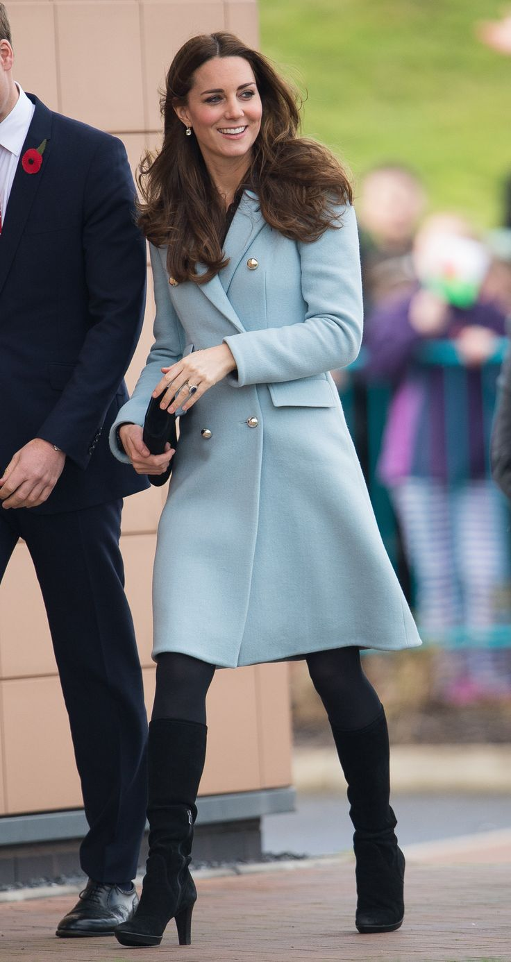 494 best The Royal Cambridges in New Zealand images on Pinterest ...