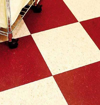 72 best images about linoleum on pinterest photo for Vintage look linoleum flooring