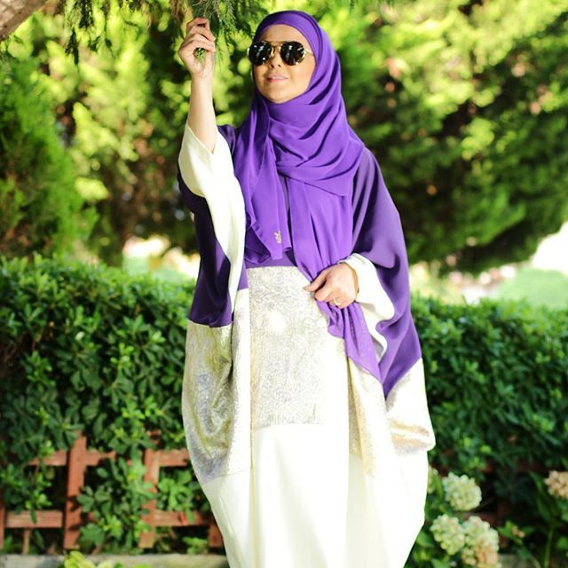 Tek Adettir Elbisemiz  Onu Düz LALEGUL BONE ESARBIMIZ MOR BY Gülsüm Elkhatroushi  05351078323