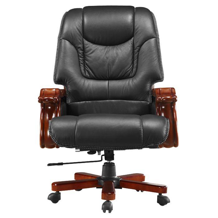 1000 ideas about cheap computer chairs on pinterest ergonomic office chair ergonomic. Black Bedroom Furniture Sets. Home Design Ideas