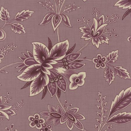 Ville Fleurie Lavender 13760 18 Moda