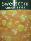 Recipe: Delicious South African sweetcorn bread | CitySearch Blogs