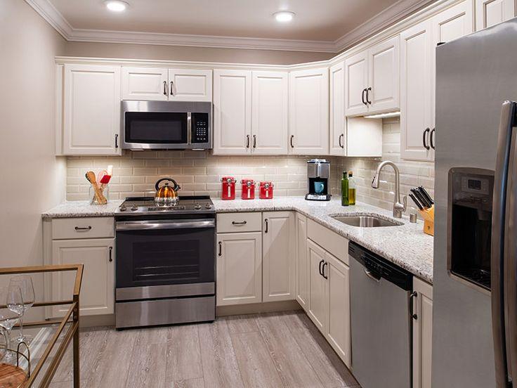 Kitchen Appliances Apartments Redboth Com Kitchen Design Kitchen Cooking Appliances Apartment Kitchen