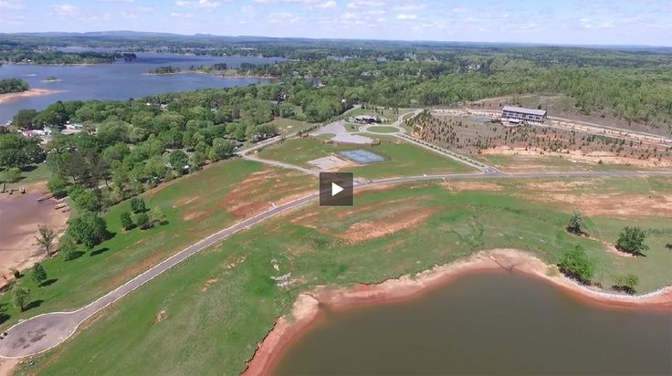 homes for rent in pell city al