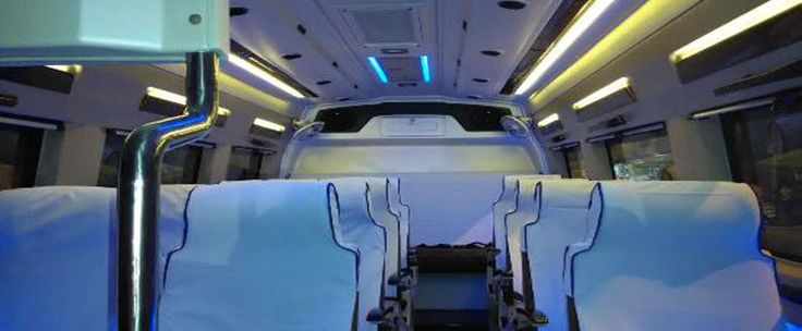 Hire Tempo Traveller offer luxury tempo traveller with different seating configration for on rent Delhi to all major tourist spot of India include Agra tour package, Jaipur sightseeing package, Mathura vrindavan darshan, Haridwar Rishikesh Package and shimla manali tour package.