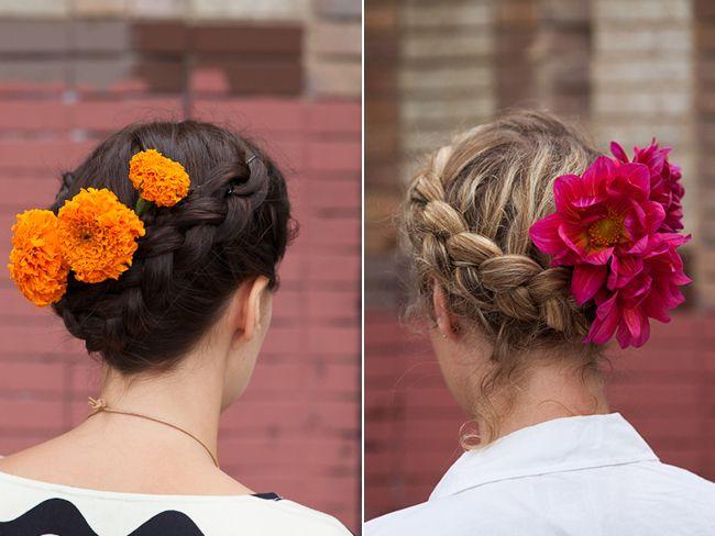 Best 25 Wedding Hairstyles Ideas On Pinterest: Best 25+ Mexican Hairstyles Ideas On Pinterest