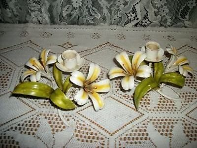 70 Best Images About Lily Flower Decor On Pinterest