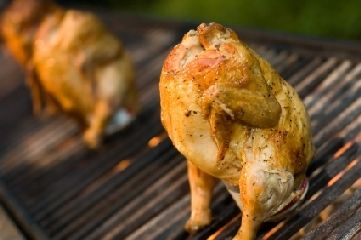 KAM Appliances - Easy Grilling Tips to help everything come together AND taste great!  - Miss Homemade