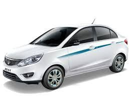 Get all new Tata car listings in India. Try QuikrCars to find great Deals on new Tata Zest in India with on-road price, images, specs & feature details.