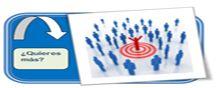Registro de Marcas al mejor precio del mercado http://www.asesoriaonlinepyme.es/registro-de-marcas-en-toda-espana-asesoria-online/
